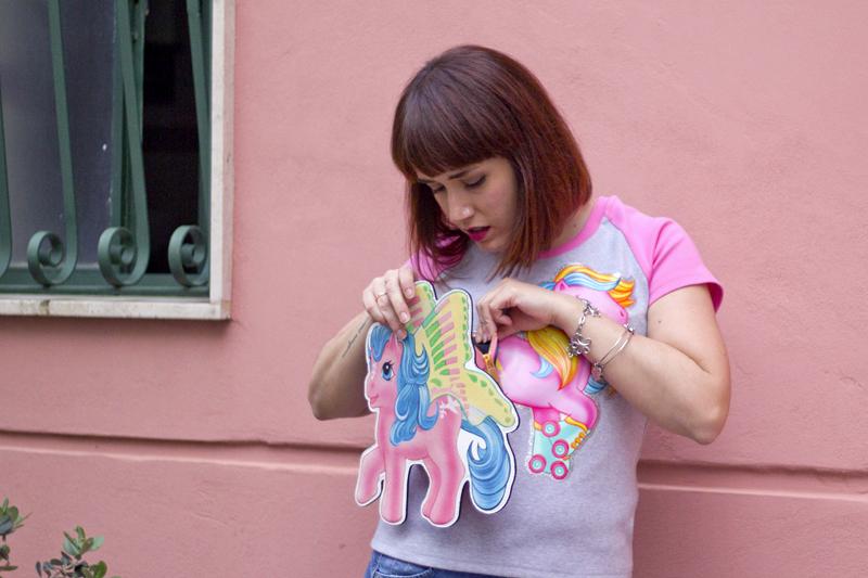 cd24d06f Chiara Ferragni: much more than a social phenomenon -