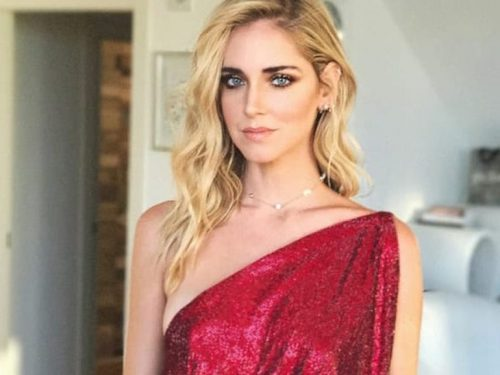 Chiara Ferragni: much more than a social phenomenon