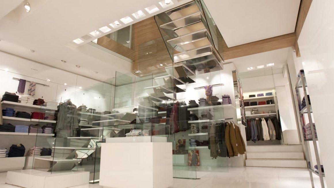 boutique Parisi Taormina