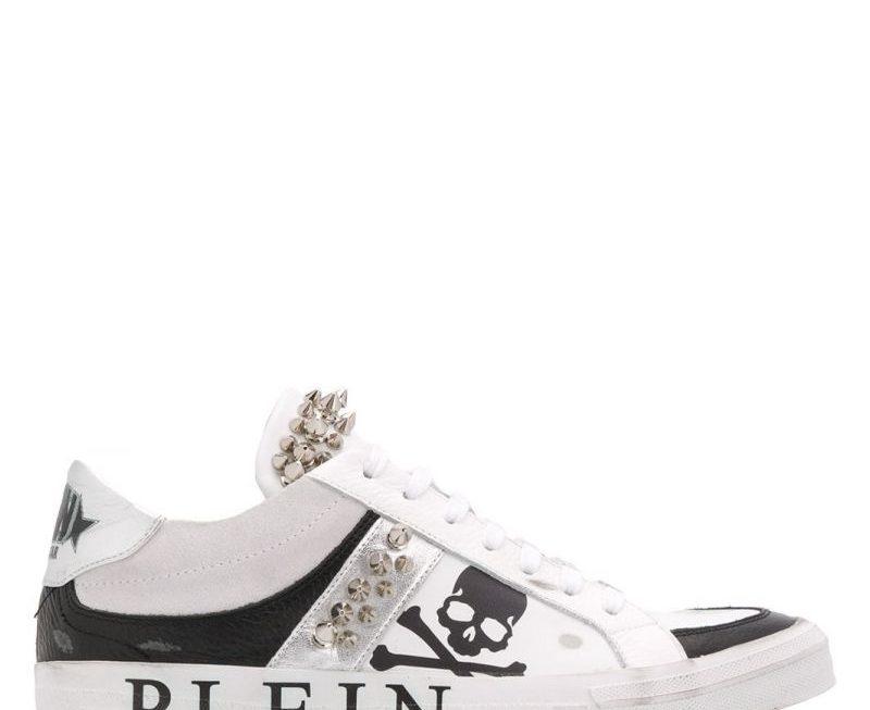 sneaker Philipp Plein
