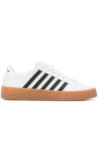 Sneakers vitello sport