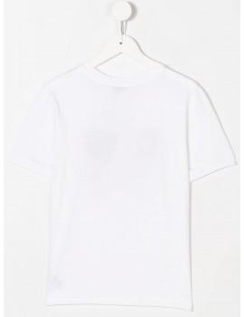 T-Shirt mm giro D&G Friend
