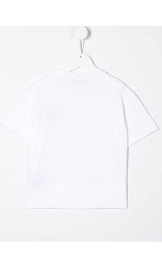 T-Shirt mm Prom