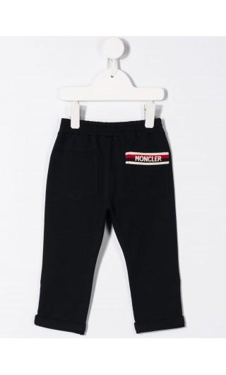 Pantalone stretch
