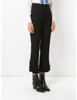 Pantalone sablè