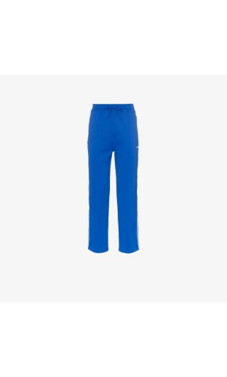 Pantalone jogging Drawstrings