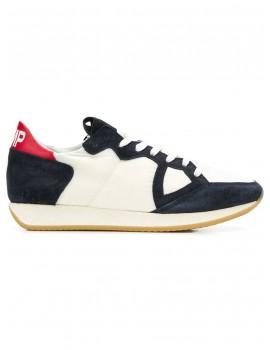 Sneakers Monaco vintage
