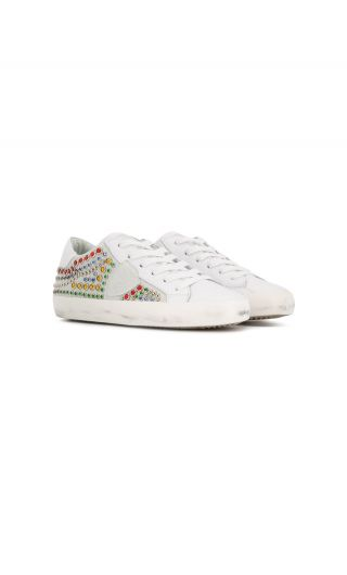 Sneakers Carioca Jules