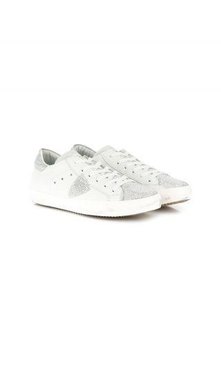 Sneakers Studs