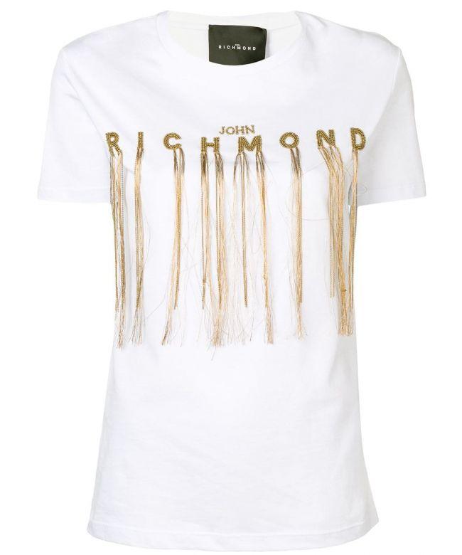 T-Shirt mm Ozone