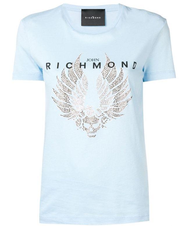 T-Shirt mm Canal Street