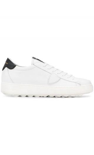 Sneakers Medeline