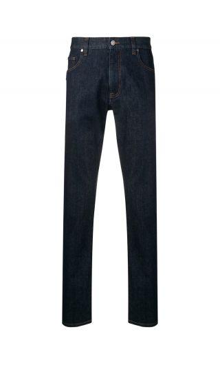 Pantalone 5 tasche