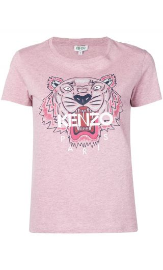 T-Shirt mm giro St.classic tiger