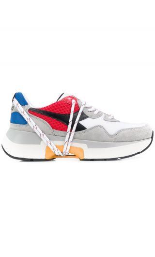 Sneakers Txs H Mesh