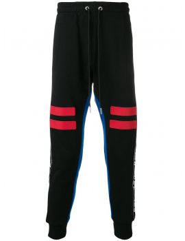 Pantalone P-Yatri