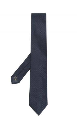 Cravatta unita