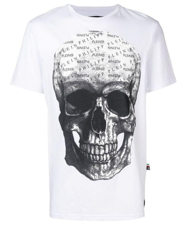 T-Shirt mm giro All Over PP