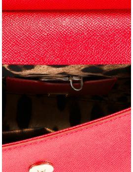 Mini bags vitello st.dauphine