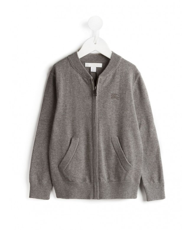 CARDIGAN FULL ZI
