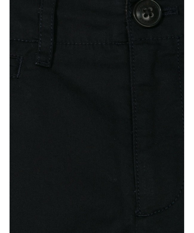 PANTALONE CHINO COTONE STRETCH