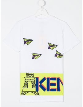 T-SHIRT MM DESI
