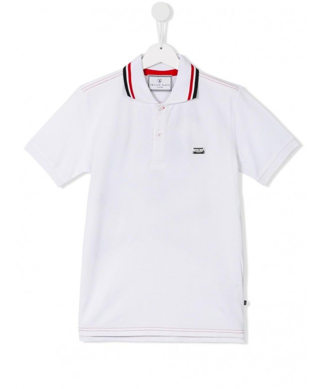 POLO MM PP CLASSIC