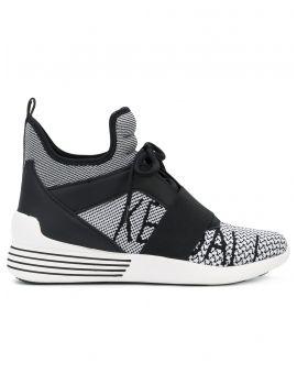 Sneakers high top