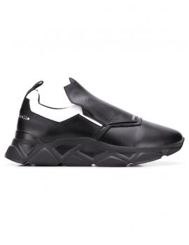 Sneakers sport