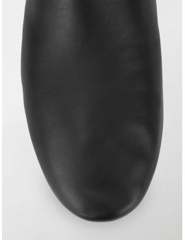 Slingback rivington