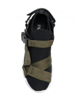 Pantofola neoprene