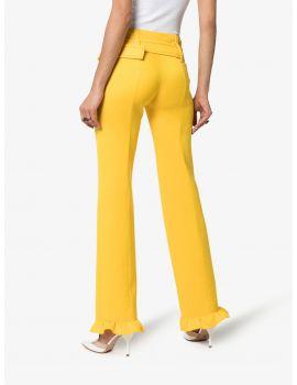 Pantalone tecno jersey