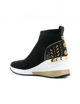 Sneakers alta Skyler