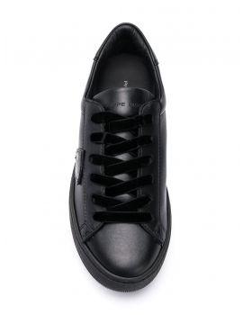 Sneakers Medeleine metal