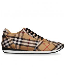 Sneakers Amelia