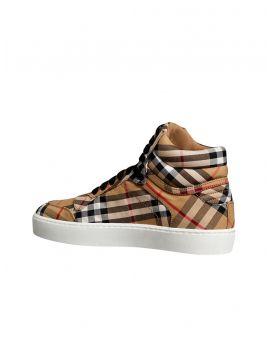 Sneakers Reeth