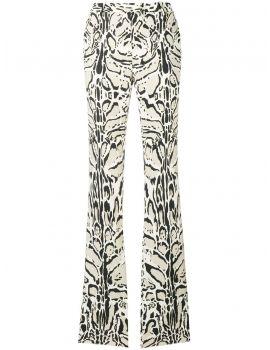 Pantalone lynx
