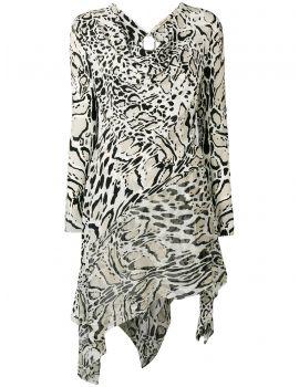 Abito lynx
