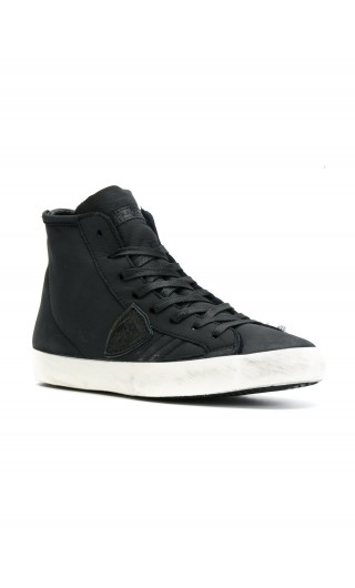 SNEAKERS PARIS H