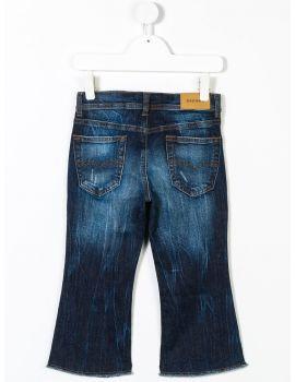 Jeans 5 tasche Prilla J