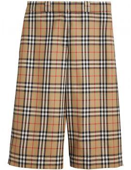 Pantalone Osney