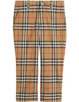 Pantalone Teo