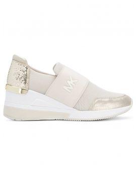 Sneakers Felix