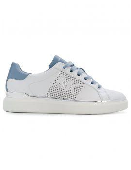 Sneakers Max
