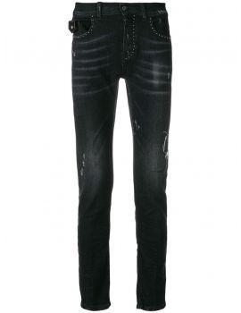 Jeans 5 tasche Weldon