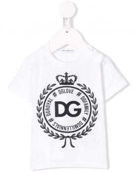 T-Shirt mm giro St. DG