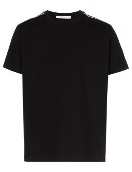 T-shirt mm giro Givenchy 4G