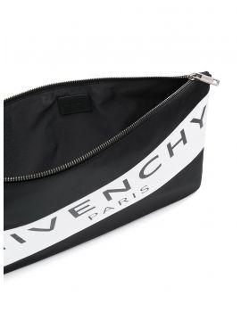 Pochette xl Givenchy Paris