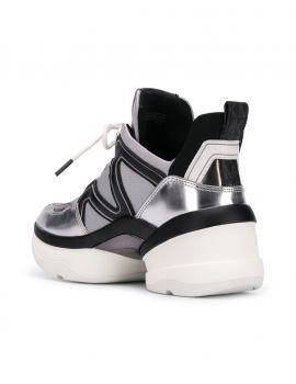 Sneakers Trainer