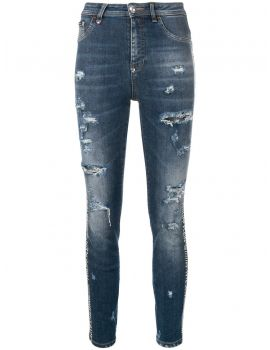Jegging Summer Breeze